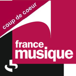 """Best of"" France Musique"
