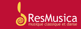 Resmusica - Interview